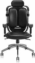 Zhicaikeji Gaming Chair Computer Chair Home Swivel
