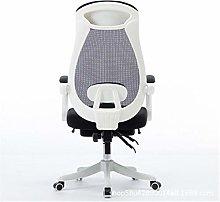 Zhicaikeji Gaming Chair Desk Computer Chair Home