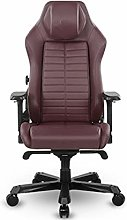 Zhicaikeji Gaming Chair Gaming Chair Comfortable