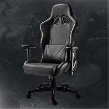 Zhicaikeji Gaming Chair Gaming Chair Game Chair