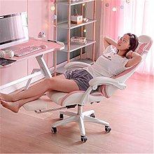 Zhicaikeji Gaming Chair Gaming Chair Home