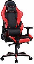 Zhicaikeji Gaming Chair Gaming Chair Internet Cafe