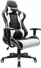 Zhicaikeji Gaming Chair Internet Cafe Game Chair