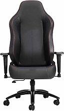 Zhicaikeji Gaming Chair Sedentary Comfortable