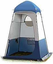 Zhicaikeji Shower Tent Tents Outdoor Camping