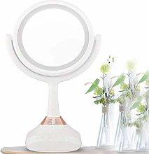 ZHICHUAN Bathroom Vanity Mirrors Mirrors with