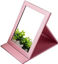 ZHICHUAN Cosmetic Mirror, Makeup Mirror with