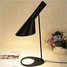 ZHICHUAN Modern Aj Desk Lamp Reading Lamp Table