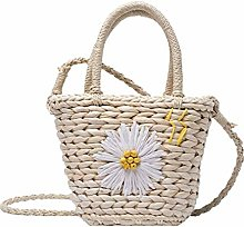 ZHICHUAN Ms Retro Handbag Shoulder Bags