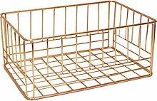 ZHILIAN® Multi-function Copper Wall-mounted