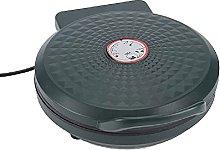 ZHIQIANG Electric Baking Pan Multifunctional