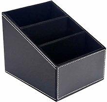 ZHITENG Desk Storage Organizer Shelf 3 Layer