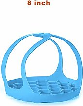 zhiwenCZW Silicone Sling Lifter Accessories