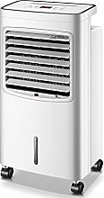 ZHJBD Household air cooler Cooling And Heating