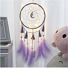 ZHONGHUA Exquisite wind chimes decoration LED Lamp