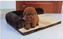 ZHOUYANG Small and medium-sized pet supplies Pet