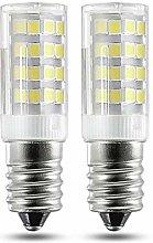zhppac Led Lights Bulb Corn Light Bulb Led Screw