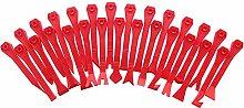 zhppac trim removal tools Car Trim Removal Tool