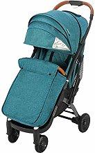 ZHSGV Baby Stroller 2020,Travel Baby