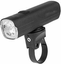 ZHUANQIAN Bicycle Tail Light Bicycle Lights