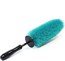 ZHUQIANG 15inch 18inch Car Wash Brush Kit Soft