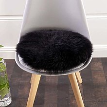 ZHUYU Seat Cushion,chair Pad,dining Chair Office