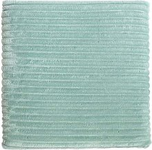 ZHUYU Seat Cushion,chair Pad,dining Chair With