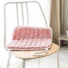 ZHUYU Seat Cushion,chair Pad,garden Chair