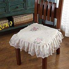 ZHUYU Seat Cushion,chair Pad,home Dining Chair