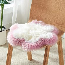 ZHUYU Seat Cushion,chair Pad,office Chair Dining