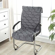 ZHUYU Seat Cushion,chair Pad,recliners Armchair