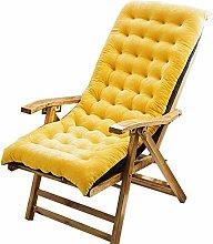 ZHUYU Seat Cushion,chair Pad,recliners Orthopedic