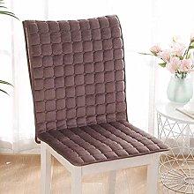 ZHUYU Seat Cushion,recliners Car Chair Pad
