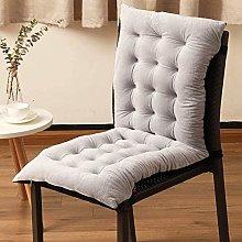 ZHUYU Seat Cushion,recliners Chair Pad Orthopedic
