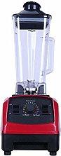 ZHZHUANG Blender &Amp; Smoothie Maker | 2200W | 2L