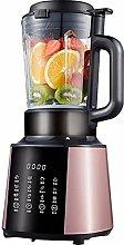 ZHZHUANG Blender - Mixer, Smoothie Maker,