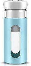 ZHZHUANG Blender, Multi-Functional Smoothie Maker
