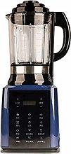 ZHZHUANG Blender Smoothie Maker, 1000W