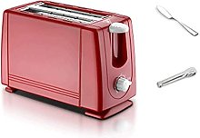 ZHZHUANG Bread Hine-Bread Maker, Automatic