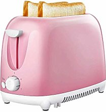 ZHZHUANG Bread Hine-Bread Maker Hine with Auto