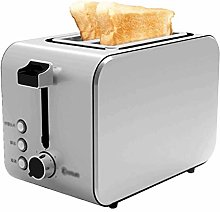 ZHZHUANG Bread Hine-Bread Maker Hine with