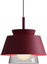 ZHZHUANG Desk Lamp Dining Room Lamp Living Room