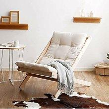 ZHZHUANG Folding Chairs Outdoor Beach Chair