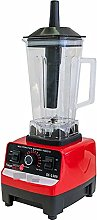 ZHZHUANG Multifunctional Personal Blender Mixer,
