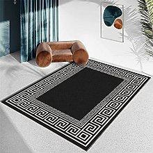 ZIJIAGE Rug carpet,Chinese style Chinese style