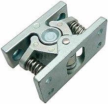 Zinc Alloy Door Lock, Door Stopper for Mobile
