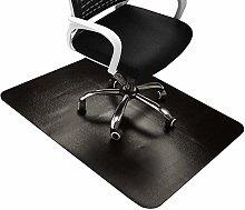 Zinn Carpet Mat,Chair Mat,Hard Wooden Protector
