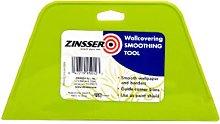 Zinsser Wallpaper Flexible Smoothing Tool