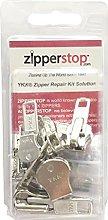 ZipperStop Wholesale YKK® - Repair Kit Solution 9