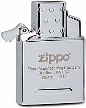 Zippo 18795 Butane Lighter Insert Double